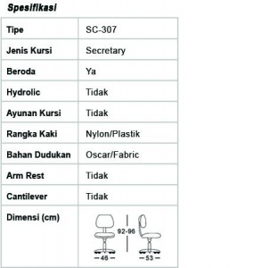 kursi-sekretaris7