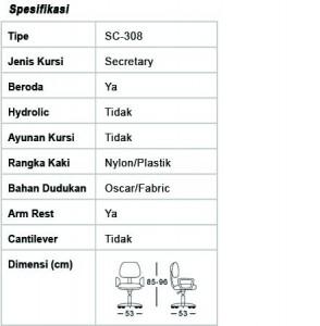 kursi-sekretaris8