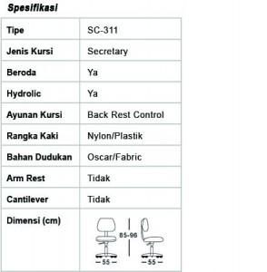 kursi-sekretaris11