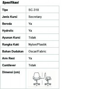 kursi-sekretaris17