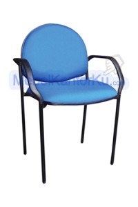 kursi-serbaguna