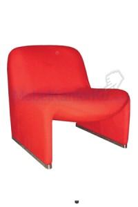 kursi-sofa-lounge