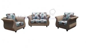 sofa-turin