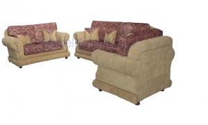 sofa-vivian