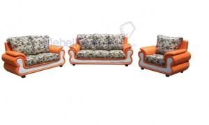 sofa-verona