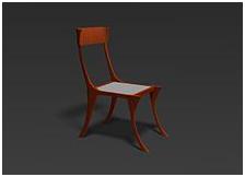 sejarah furniture