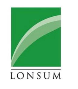 lonsum