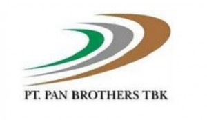 pan brothers