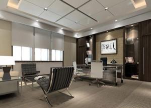 ruang-kantor-meja-membelakangi-pintu-300x216