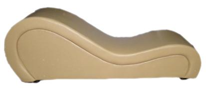 sofabed-sofatidur