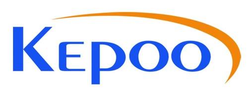 logo sofa
